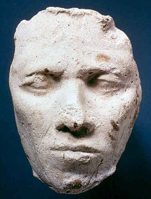 amarna period society for the promotion of the egyptian